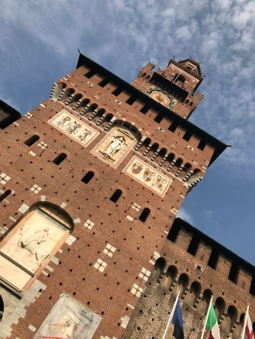 Castello_torre