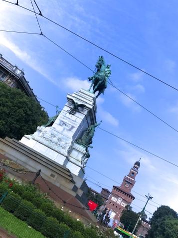 Monumento_Garibaldi